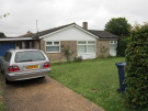 3 bed Detached Bungalow to rent in Lambs Lane, Cottenham...