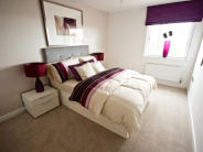 2 bedroom new Apartment for sale in Wartling Road...