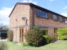 3 bedroom semi detached home for sale in Broughton Crescent...
