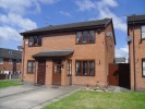 semi detached home in The Larches, Park Street...