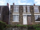 2 bedroom semi detached house for sale in Bryn Goleu, Hill Street...