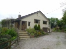 4 bed Detached Bungalow for sale in Poplar Road, Penycae...