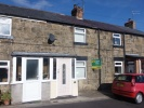 2 bed Terraced home in Brymbo Road, Bwlchgwyn...