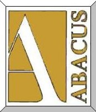 Abacus Accommodation Agency, Nottingham branch details