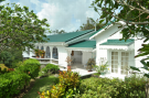 Villa for sale in Rodney Bay