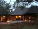 Lodge for sale in Limpopo, Hoedspruit