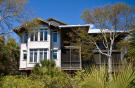 4 bedroom property for sale in South Carolina...
