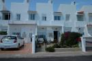 2 bedroom Town House for sale in Valencia...