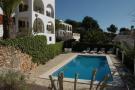 Detached Villa for sale in Valencia...