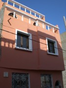 3 bed property in Souss-Massa-Dra�, Agadir
