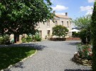 7 bed Country House for sale in Pays de la Loire, Vend�e...
