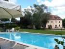 9 bed Farm House in Auvergne, Allier...