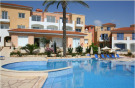 2 bedroom new home in Paphos, Anarita