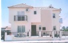 3 bedroom Detached home in Larnaca, Alethrikon