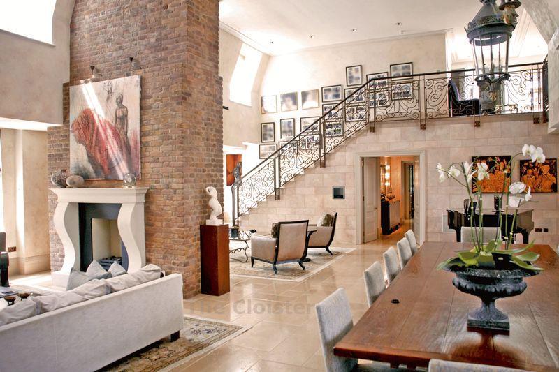 Appartamenti Londra Affitto Mensile