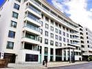 3 bed Apartment for sale in Embassy Court...