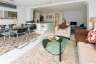 5 bed Flat to rent in St Johns Wood Park...