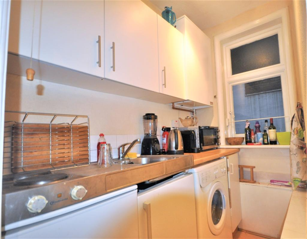 1 bedroom flat to rent in carlton mansions strand wc2n