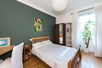 1 bed Flat for sale in St Peter's Place...