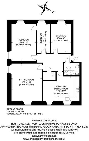 3-2F2-WARRISTON-PLAC
