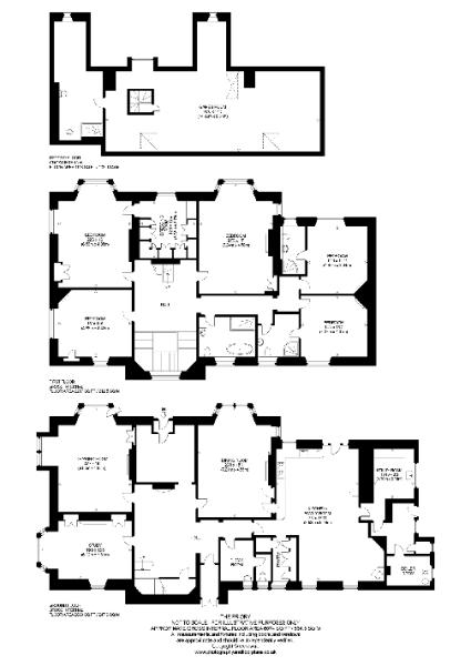 PDF Floor Plan.pdf