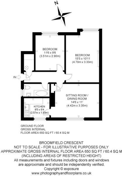 103-BROOMFIELD-CRESC