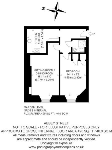 4-BF2-ABBEY-STREET 1