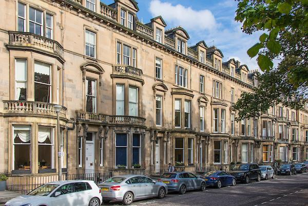 5 bedroom flat for sale in learmonth terrace edinburgh eh4 for 2 learmonth terrace edinburgh