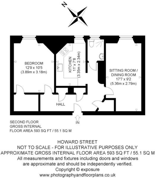2-5-HOWARD-STREET 1.