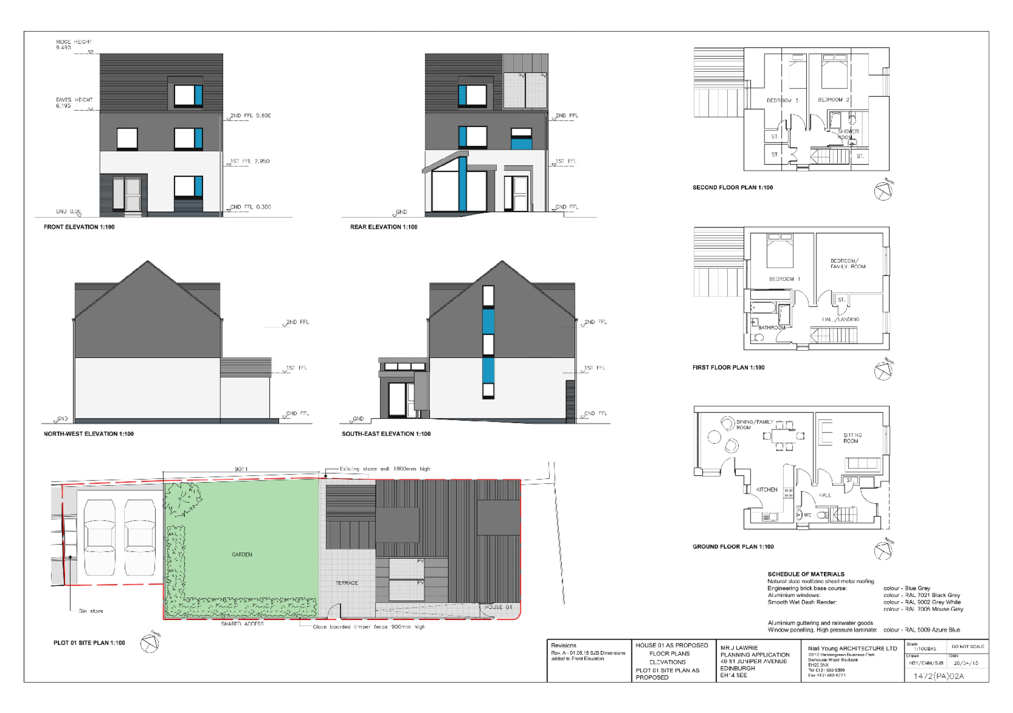 Merged Floorplans.pd