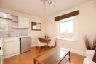 Flat in Saltram Crescent Maida...