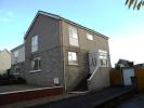 3 bedroom semi detached home in Carcluie Crescent...