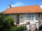 Detached Villa for sale in Kilmarnock Road, Monkton...