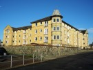 1 bedroom Flat in Grangemuir Court...