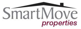 SmartMove Properties (Prestwick) Limited, Prestwickbranch details