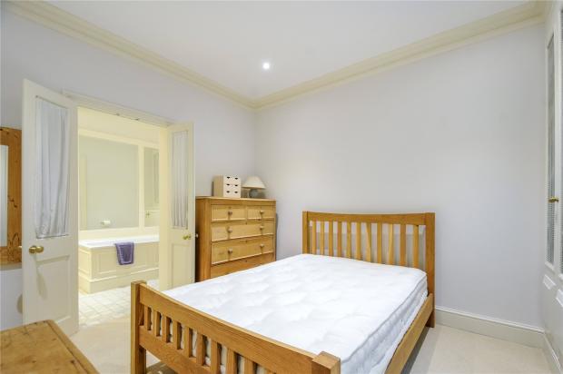 Bedroom One V2