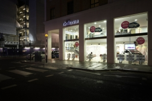 Chestertons Estate Agents , Westminster & Pimlico Lettingsbranch details