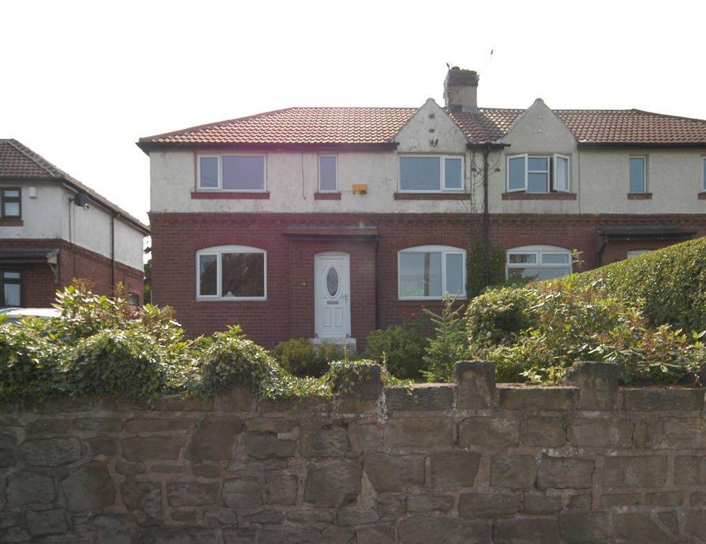 Right Move Property For Sale In Brampton