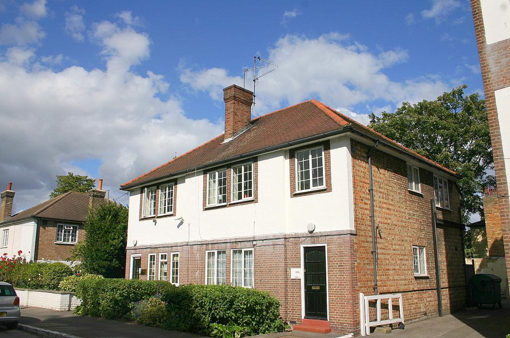 Rightmove Property To Rent Gloucester