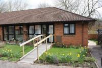 2 bedroom Semi-Detached Bungalow in HAMPTON PARK