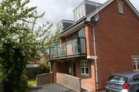 Ross-on-Wye semi detached property for sale