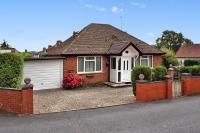 Folly Drive Detached Bungalow to rent