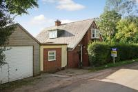 3 bed Detached home for sale in Broomy Hill
