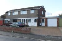 3 bedroom semi detached home for sale in SOUTH CITY