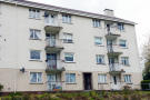 2 bedroom Flat for sale in Geddes Hill...