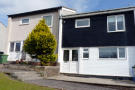 3 bedroom Terraced house for sale in Larch Drive...