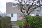 3 bedroom End of Terrace house in Sycamore Court...