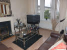 Flat for sale in Main Street, Cambuslang...