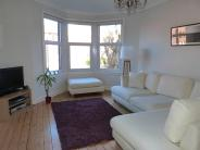 Flat for sale in Dinmont Place, Glasgow...