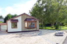 Detached Bungalow for sale in Pitcairn Grove...